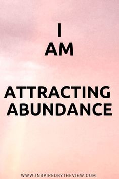 February affirmations inspired by the view Career Affirmations, Daily Positive Affirmations, Wealth Affirmations, Morning Affirmations, Law Of Attraction Affirmations, Law Of Attraction Quotes, Haut Routine, Positive Energy Quotes, Positive Things