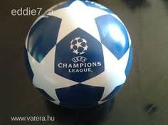 BL Meccs Labda Soccer Ball, Sports, Hs Sports, European Football, Sport, Futbol, Football, Soccer
