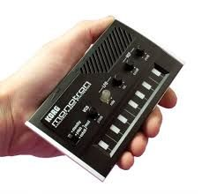 Image result for small synth