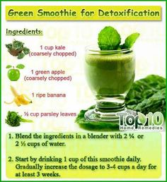 Read further at http://www.top10homeremedies.com