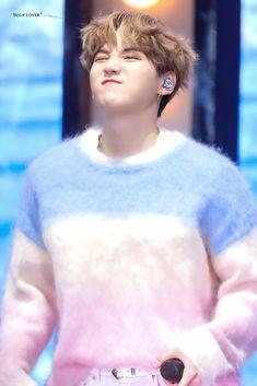 """Will I ever stop thinking about this Namjoon with this Yoongi? Foto Bts, Bts Photo, Min Yoongi Bts, Min Suga, Agust D, Bts Boys, Bts Bangtan Boy, Mixtape, Suga Swag"