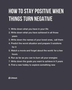 Staying Positive Quotes with regard to Inspire - Daily Quotes AnoukInvit Love Your Body Quotes, Live Quotes For Him, Happy New Year Quotes, Quotes About New Year, Real Life Quotes, Funny Quotes About Life, Inspiring Quotes About Life, Daily Quotes, Stephen Covey