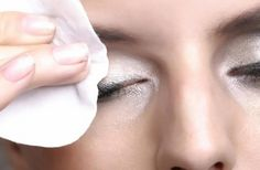 http://www.rougeframboise.com/beaute/4-alternatives-aux-demaquillants-les-yeux