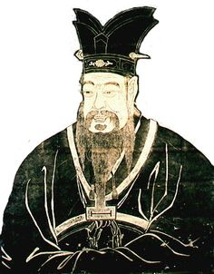 confucius   Confucius   M Lam World History Confucianism is another religion that affected the lives of the Chinese people. Chinese Mythology, World History, My Father, Religion, Culture, People, Art, Art Background, Kunst