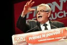 Front de Gauche Crépy en Valois: Le Front de gauche ne votera pas la confiance au g...