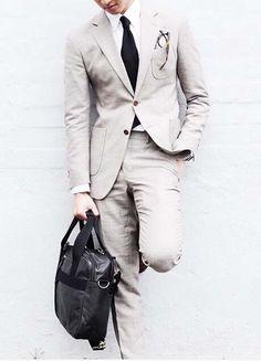 Show your style // urban men // mens fashion // mens suit // city boys // urban style // watches // sun glasses //