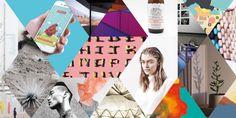 art design media - Google zoeken