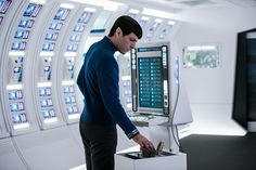 Star Trek Beyond . - Tessa Star Trek Beyond More Source You are in the right place about Geek phot Star Trek 2009, Film Star Trek, Star Trek Reboot, New Star Trek, Star Trek Movies, Star Wars, Star Trek Beyond, Spock, Leonard Mccoy