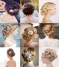 http://villarussocatering.com/wp-content/uploads/VILLA-RUSSO-HAIR-IDEAS.jpg