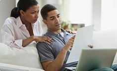 Online Loans Instant from Loans Easy. Get your instant loans in Australia. Visit http://loanseasy.com.au/fast-and-easy-loans