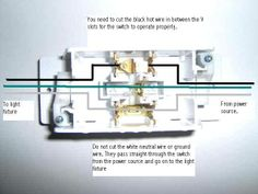 mobile home wiring diagrams free mobile home wiring diagrams