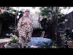 Contessa Stuto - Killing in Vain (prod. Unusual Magic) #CUNTMAFIA - YouTube