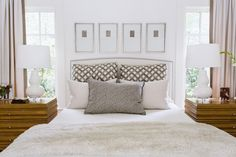 A Family of Five- Before and After | Dana Wolter Interiors Blog