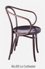 1000 images about thonet on pinterest bentwood. Black Bedroom Furniture Sets. Home Design Ideas