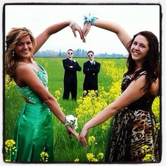 Prom pictures Tux rental promo code! Save $40!!! your date and/or friends: For…