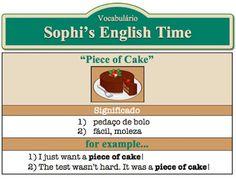 Vocabulário - Coleções - Google+