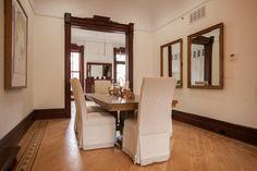 201 Hancock St. - Townhouse Rental in Bedford-Stuyvesant, Brooklyn | StreetEasy