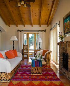 839 Best southwest interiors images | Rustic homes, Cob houses, Cottage