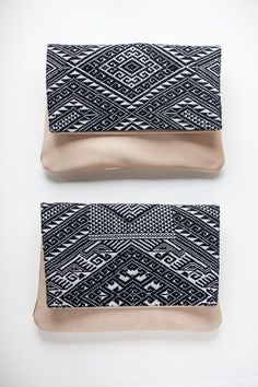 limited edition clutches | japanese / non-perishablegoods