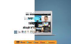 Tüm cihazlarda sorunsuzca çalışan responsive web sitesine sahip olmak için; 0850 800 1 ASD  #asdtasarim #uxwebdesign #webtasarım #responsive