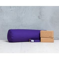 Yoga-kits - YOGAMATTA