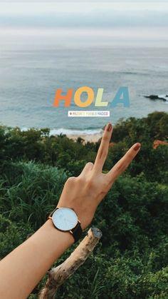 Best Travel images in 2019 Creative Instagram Stories, Instagram And Snapchat, Instagram Story Ideas, Instagram Quotes, Ft Tumblr, Photos Tumblr, Insta Photo Ideas, Tumblr Photography, Insta Story