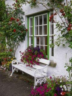 Jardins Country Inglês!por Depósito Santa Mariah