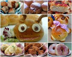 Menu feste bambini ricette facili e congelabili arte in cucina