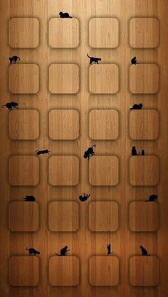 Iphone 5 Wallpaper, 1080p Wallpaper, Girl Wallpaper, Wallpaper Downloads, Mobile Wallpaper, Wallpaper Backgrounds, Homescreen Tumblr, Wallpaper Shelves, Xmax