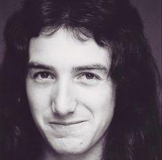 John Deacon you babe :)