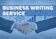 If you are worried and think that where I could find the best business proposal letter writing service, paper own offers you all kinds of business writing services. Thesis Writing, Academic Writing, Writing Help, Essay Writing, Letter Writing, Business Proposal Letter, Business Writing, Business Letter, College Application Essay