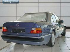 Mercedes 220, Mercedes Benz Cars, Daimler Ag, Classic Mercedes, Diy Car, Cars And Motorcycles, Friends, Vehicles, Trucks