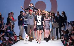 You Can Now Win Tickets To Toronto's World Mastercard Fashion Week ...