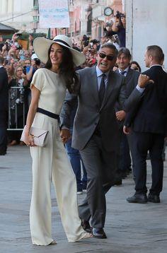george-clooney-amal-alamuddin -civil-wedding-spl-6