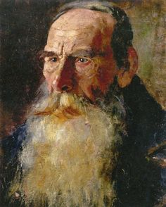 Edvard Munch - 1882/83, Man's Head with Beard ۩۞۩۞۩۞۩۞۩۞۩۞۩۞۩۞۩ Gaby Féerie créateur de bijoux à thèmes en modèle unique ; sa.boutique.➜ http://www.alittlemarket.com/boutique/gaby_feerie-132444.html ۩۞۩۞۩۞۩۞۩۞۩۞۩۞۩۞۩