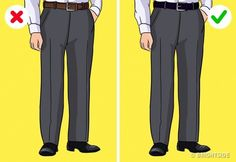 A good dressing sense makes a good impression but very often we tend to under-dress or over-dress with no relevance to the occasion. These universal dressing rules will ensure you are well dressed at all times. Etiquette And Manners, Dressing, The Office Shirts, Fashion Vocabulary, Chic Shop, Men Style Tips, Mens Fashion, Fashion Outfits, Mens Clothing Styles