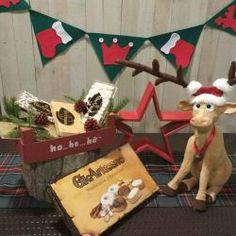 Compra tu cesta de Navidad en Origen Asturias