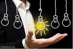 10 diferencias entre empleados y emprendedores ¿Cuál quieres ser tú? - http://www.leanoticias.com/2014/10/22/10-diferencias-entre-empleados-y-emprendedores-cual-quieres-ser-tu/