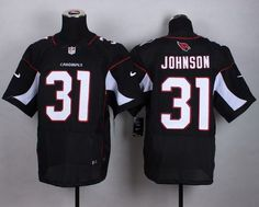 Jerseys NFL Wholesale - NFL Arizona Cardinals jerseys on Pinterest | Arizona Cardinals ...