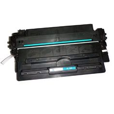 Excel Toner offers  competitive and affordable prices for Canadian students, families and businesses wishing to purchase re-manufactured and OEM compatible toners, Toners Cartridges, Ink Cartridges, Ink Jets . For more info Call us (866) 438-1120