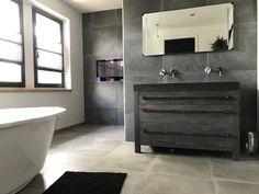 Beste afbeeldingen van badkamermeubels bathroom bathroom