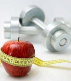 Hipertrofia Muscular – Dicas de Alimentação Antes, Durante e Depois dos Treinos - Hipertrofia Blog Brasil - Hipertrofia