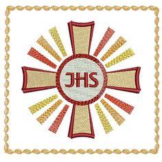 JHS-IHS