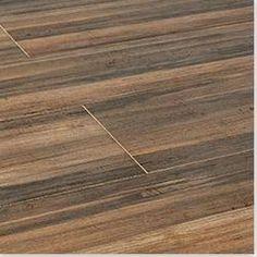 Floor Tiles That Look Like Wood Flooring   Google Search