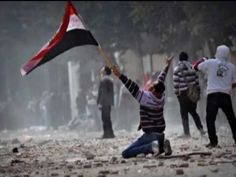 Ramy Essam 25Jan / رامى عصام - يوم 25