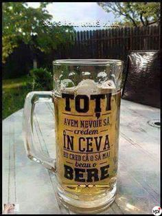 The Funny, Beer, Mugs, Internet, Fitness, Rome, Root Beer, Ale, Tumblers