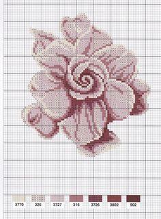61bddf22895c23dd583dc458db287247.jpg 1.180×1.600 piksel