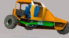 Arctic, Offroad, Nerf, 4x4, Trucks, Off Road, Truck