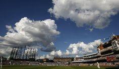 The Ashes Oval | Debrett's