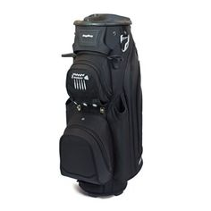 Bag Boy Revolver LTD Cart Golf Bag purchase from Globalgolf.com on discounted prices by using coupon and promo codes.